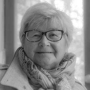 Gerda Ruepp