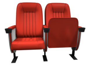 cinema_chairs