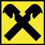 Raika_Logo