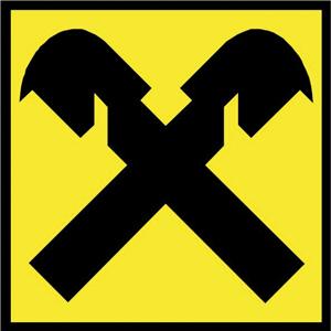 RAIFFEISEN LANDESBANK TIROL