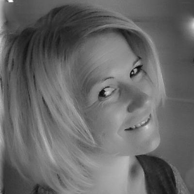 Anja Falbesoner