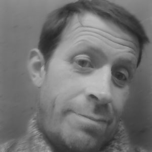 Markus Falbesoner