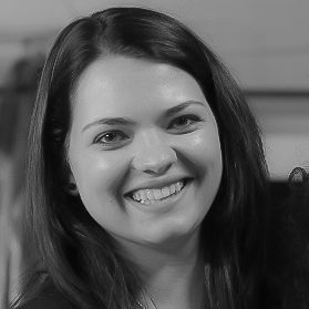 Raphaela Scheiber