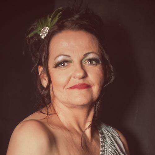 Birgit Auer