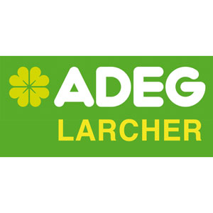 ADEG Larcher