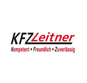 KFZ LEITNER