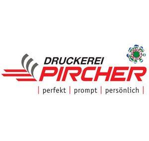 Druckerei Pircher