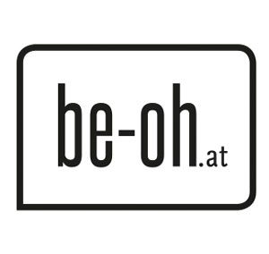 be-oh Marketing GmbH