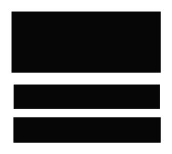 Franz Kranewitter Bühne Nassereith